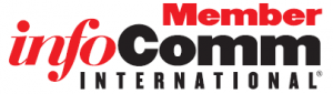 Infocomm-Member