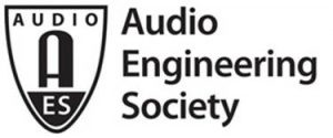 audio_engineering