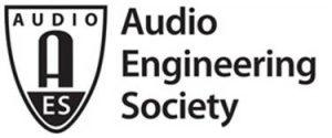 audio_engineering