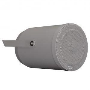 APART MP26-G 2