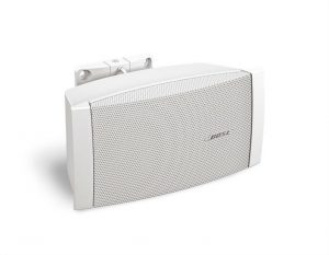 BOSE DS 16S 1