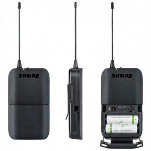 SHURE BLX1 2