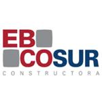 ebcosur