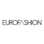 eurofashion