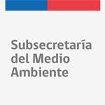 subsecretaria