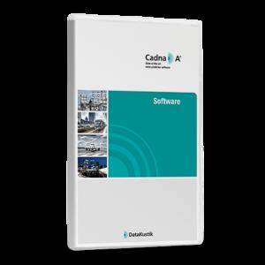 Datakustik-CadnaA-Software_new