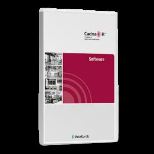 Datakustik-CadnaR-Software_new